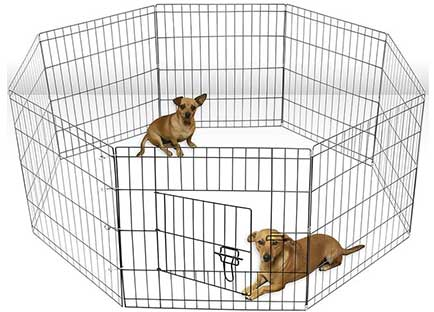 Best dog crate reviews - Better World Pets Dog Bed