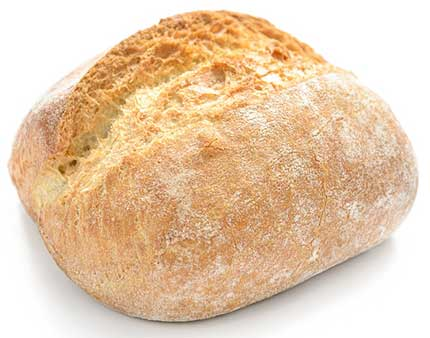 Can I Give My Dog Bread