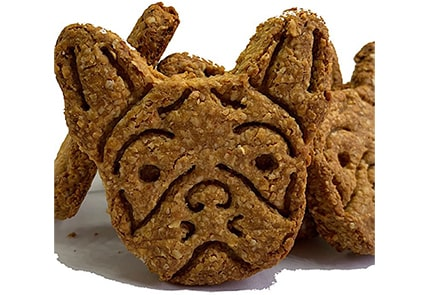 things you must know about dog treats