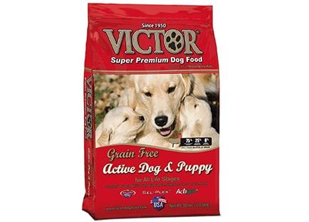 Victor Dog Food Reviews >> Is Victor Dog Food Good Victor Dog Food Reviews